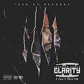 Clarity 4: I Cant Fall Off von Icewear Vezzo