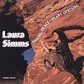 Making Peace - Heart Uprising by Laura Simms