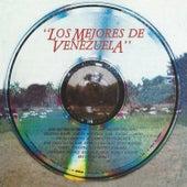 Los Mejores De Venezuela de Various Artists