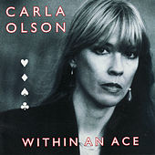 Within an Ace by Carla Olson