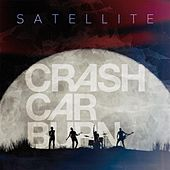 Satellite de Crashcarburn
