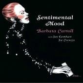 Sentimental Mood by The Barbara Carroll Trio
