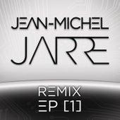 Remix EP (I) di Jean-Michel Jarre