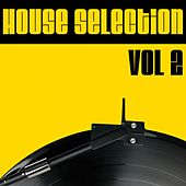 House Selection, Vol. 2 de Various Artists