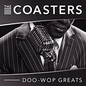 Doo-Wop Greats von The Coasters