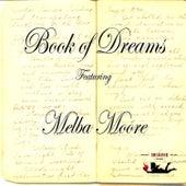Book of Dreams by Melba Moore