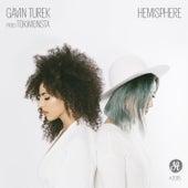 Hemisphere - Single de Gavin Turek