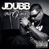 Tha G Notes de J. Dubb