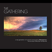 The Gathering by Various Artists