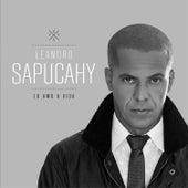 Eu Amo a Vida de Leandro Sapucahy