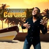 Esencia de Coronel - Single de Juan Carlos Coronel