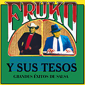 Fruko y Sus Tesos, Vol. 1 de Various Artists