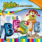 Das Beste von Frank Und Seine Freunde (