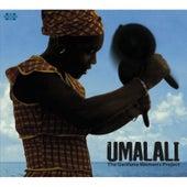 The Garifuna Women's Project by Umalali
