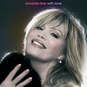 With love (Special Edition) von Amanda Lear