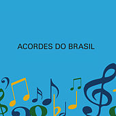 Acordes do Brasil de Various Artists