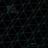 Mbife EP by Lanoiraude