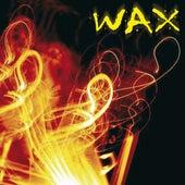 Un Monde de Wax