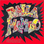 Baila Mambo von Various Artists