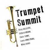 Trumpet Summit von Various Artists