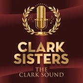 The Clark Sound di The Clark Sisters