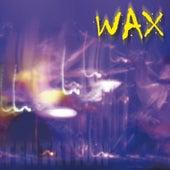 Tentation de Wax