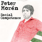 Social Competence by Peter Morén