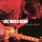 Maricela's Smile by Joe Moss Band