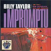 Impromptu de Billy Taylor