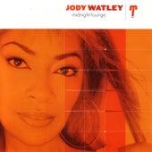 Midnight Lounge by Jody Watley