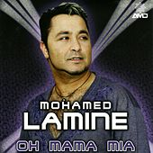 Oh Mama Mia by Mohamed Lamine