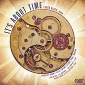 It's About Time by Various Artists