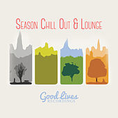 Season Chill Out & Lounge by Various Artists