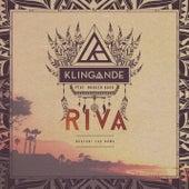 RIVA (Restart the Game) EP de Klingande