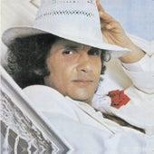 Roberto Carlos (1976 Remasterizado) de Roberto Carlos