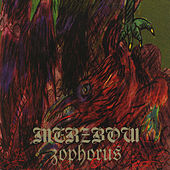 Zophorus by Merzbow