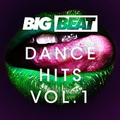 Big Beat Dance Hits: Vol 1 de Various Artists