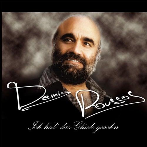 Ich Habe Das Glück Gesehn by Demis Roussos