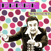 Mis mejores rumbas by Peret