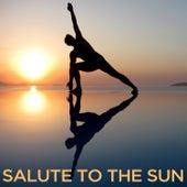 Salute to the Sun de Various Artists