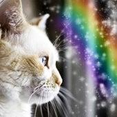 Kitten's Magic Sleep Flute by Various Artists