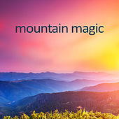 Mountain Magic by Various Artists
