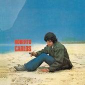 Roberto Carlos 1969 (Remasterizado) by Roberto Carlos
