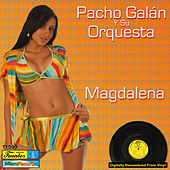 Magdalena by Pacho Galán y Su Orquesta