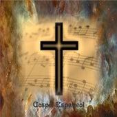 Gospel Espaneol de Various Artists