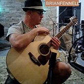 Doesn't Matter (Radio Edit) by Brian Fennell