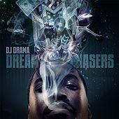 Dreamchasers by Meek Mill