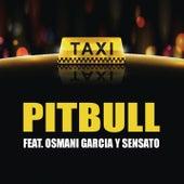 El Taxi von Pitbull