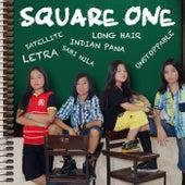 Square One von Square One