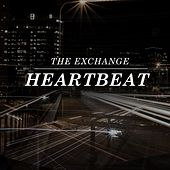 Heartbeat by Exchange